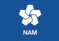 Logo-NAM