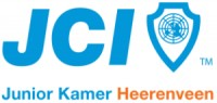 logo-JCI-Junior-kamer-heerenveen